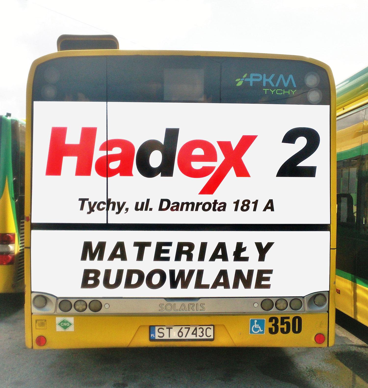 Hadex01