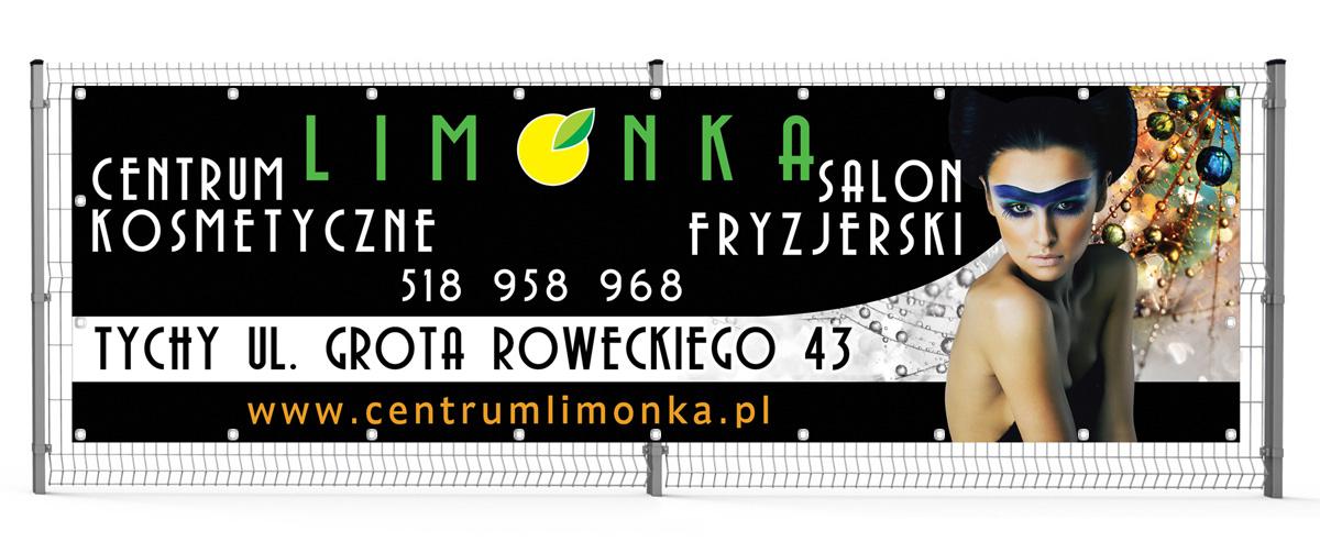 banner-limonka