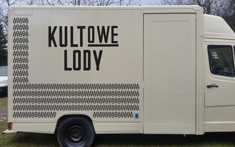 kultowe-lody02