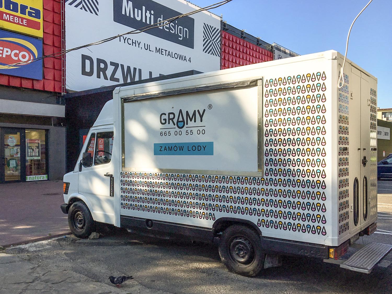 Lody-Gramy-02